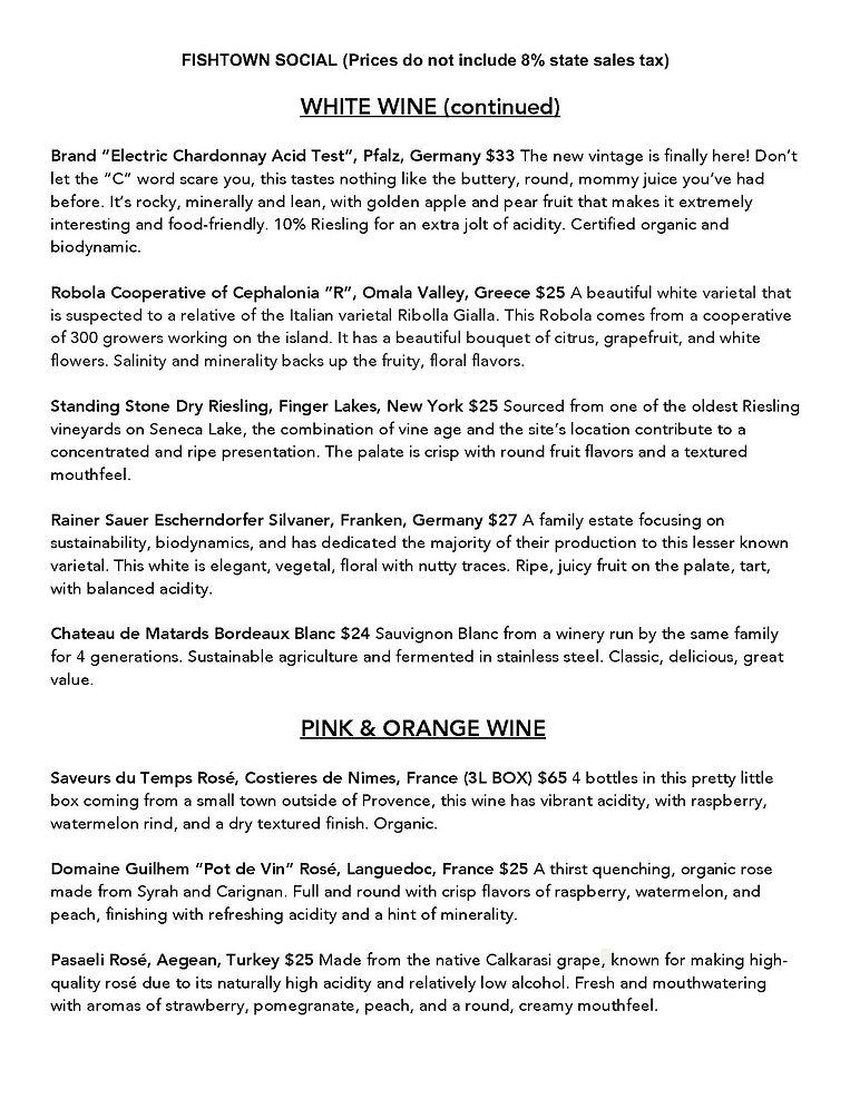menu 8.7_Page_05.jpg