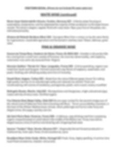 7.1.20_WEBSITE COPY_Page_5.jpg