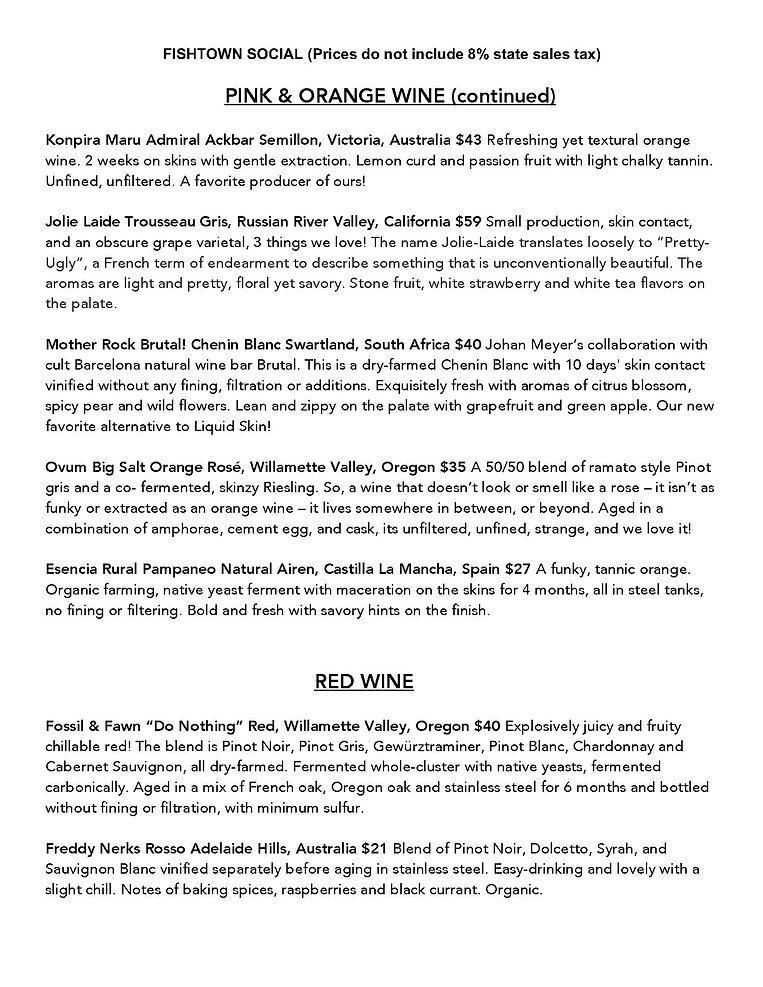 menu 8.7_Page_08.jpg