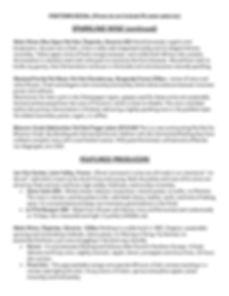 7.1.20_WEBSITE COPY_Page_2.jpg