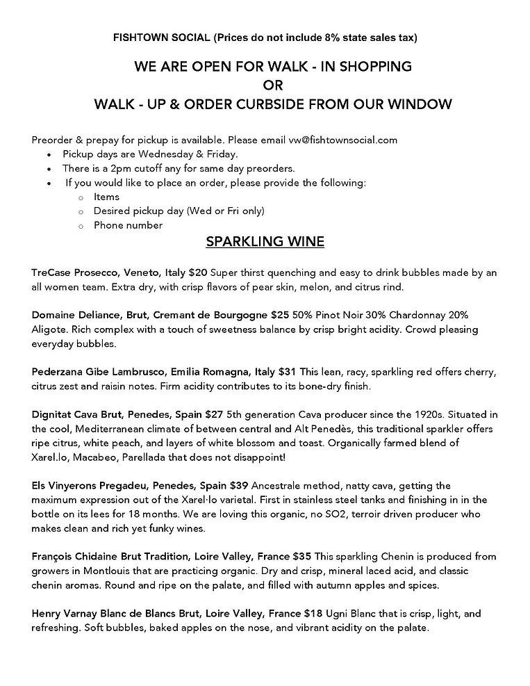 menu 1.13_Page_01.jpg