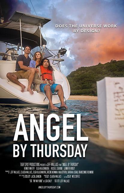 angel by thursday-032521-website.jpg
