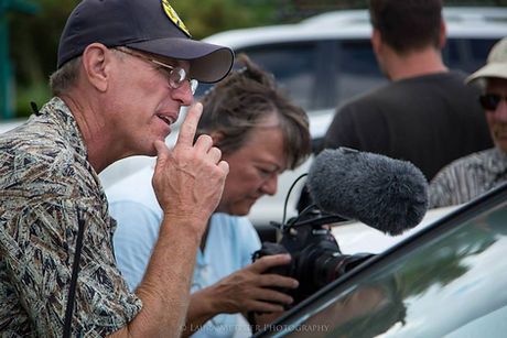 Jeff directing.jpg