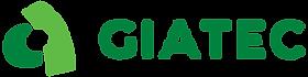 1Giatec_Logo_NEW-1.png