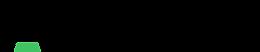1200px-Avnet_logo.svg.png