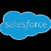 fae549f-salesforce.png