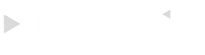 Devvio Logo with name_white_700.png