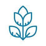 Haystack_Blue_Logo_600.jpg