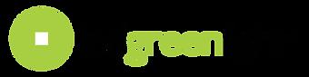 LED Green Light Logo_900.png