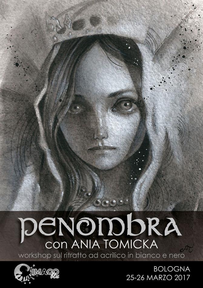 PENOMBRA