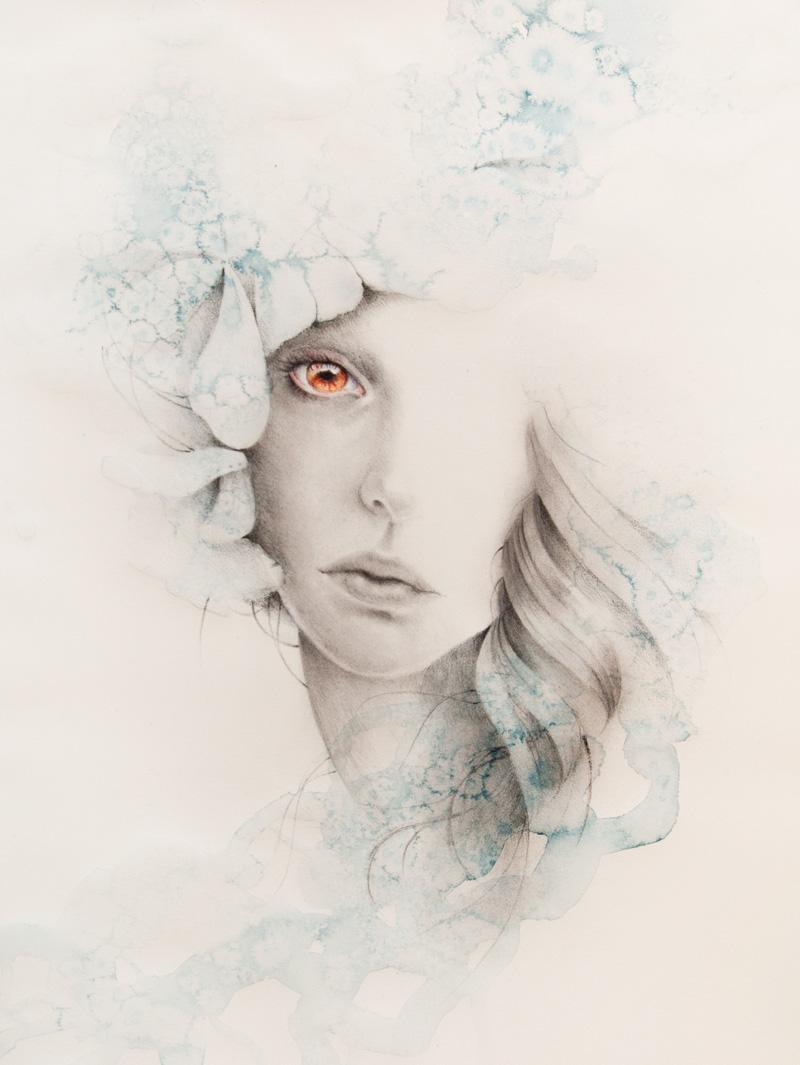 Enchanted 03