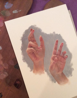 hands_study.jpg
