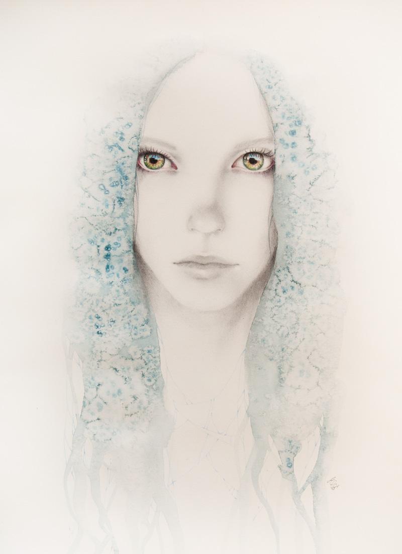 Enchanted 04