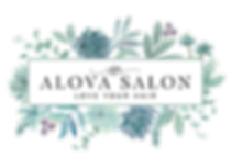 AlovaSalon-Small.png