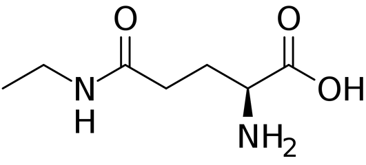 1200px-L-Theanine.svg.png