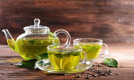 green+tea+benefits (2).jfif