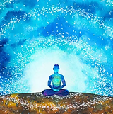 como-meditar-tecnicas-acalmar-mente-cone