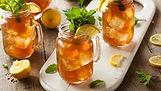 iced-tea_625x300_1526907602442.jpg