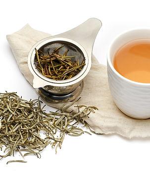 White-Tea_1.jpg