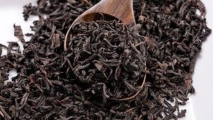 Dry-black-tea-581a73a03df78cc2e85d2f7d.j