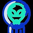 002-alien.png