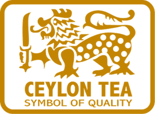 ceylon_tea_logo.png