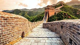 capa_great_wall_of_china_history_widexl.
