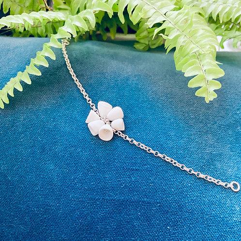 Campanula Bracelet - Size 2
