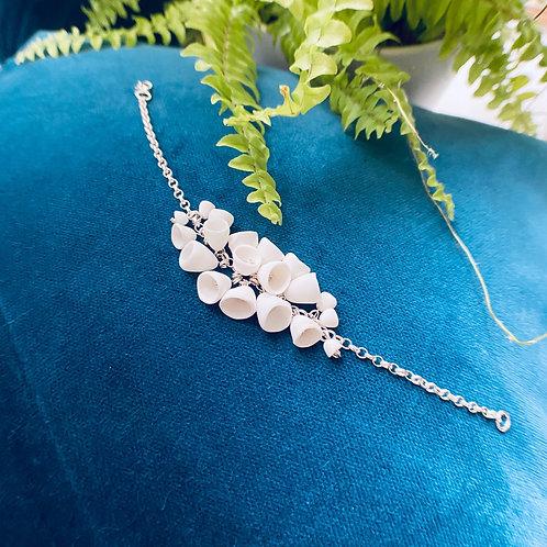 Campanula Bracelet - Size 3