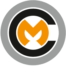 LOGO_MC1_2020-removebg-preview.png
