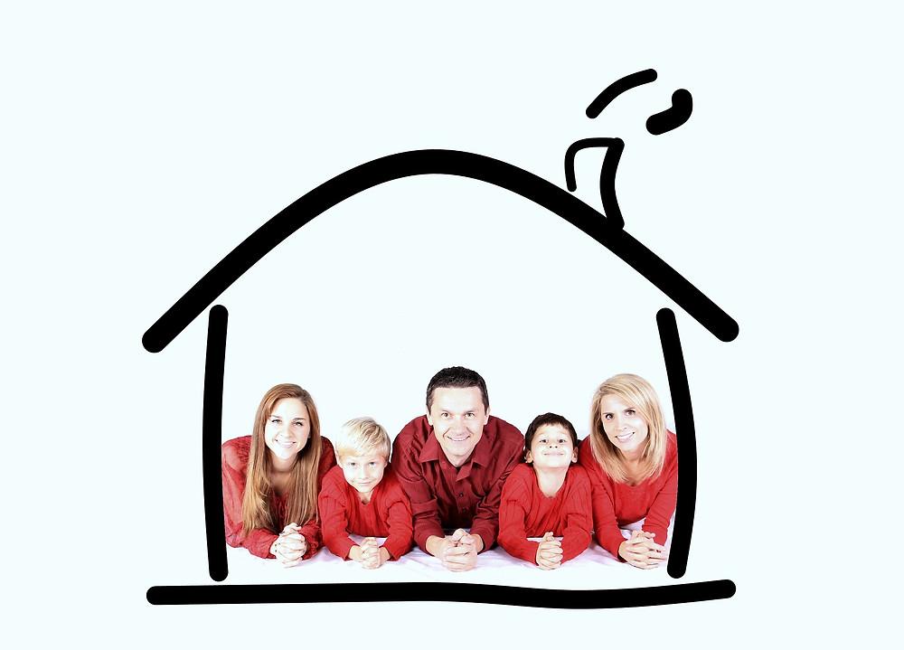 mortgage insurance vs life insurance