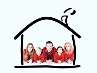 Term Life Insurance vs Mortgage Insurance - Which Is Best To Protect Your Home Investment For Your L
