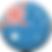 australia_flag_circle-512.png