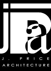 JPA Logo1.jpg