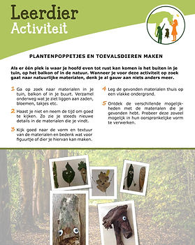 Activiteit%2520plantenpoppetjes%2520voor