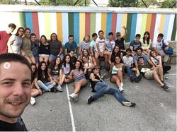 Aguilar 2018