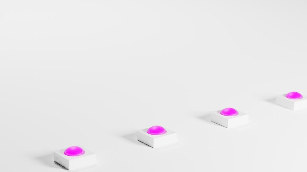 2021-03-22 Imagem LEDs Clariar UVSplit.png