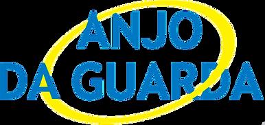 AnjoDaguarda.png