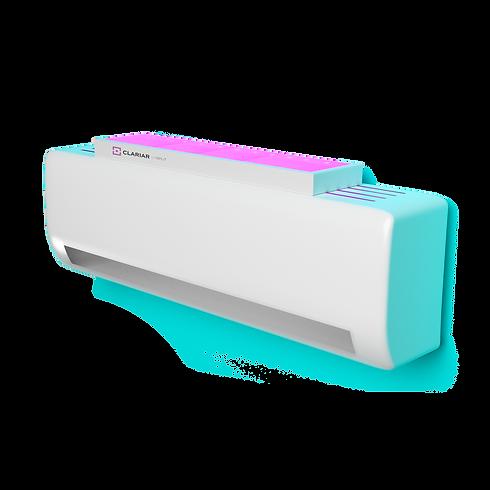 2021-04-15 Clariar UVSplit Site_ Semfund