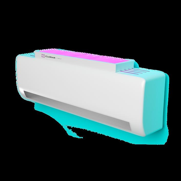 2021-04-15 Clariar UVSplit Site_ Semfundo.png