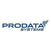 Prodata.png