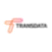 Transdata.png