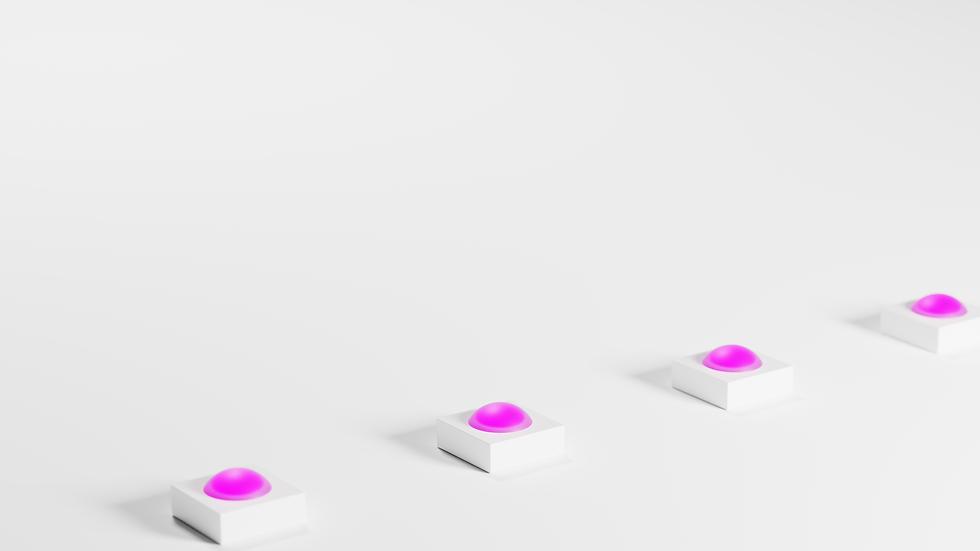2021-03-22 Imagem LEDs Clariar UVSplit_4