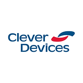 CleverDevices.png