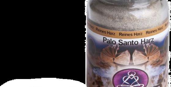 Palo Santo Harz