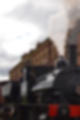 Cambrian Railways