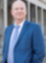 Frank Peter Ullrich's Schwerpunkte zum Thema Reformen und Verwaltung