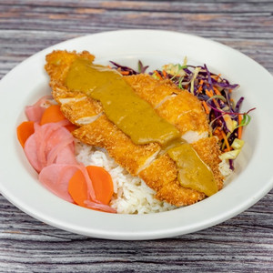 chickenkatsucurrybowl.jpg