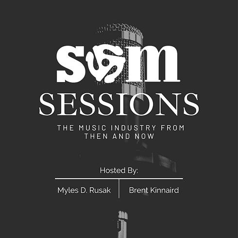 SOM Session Podcast.png
