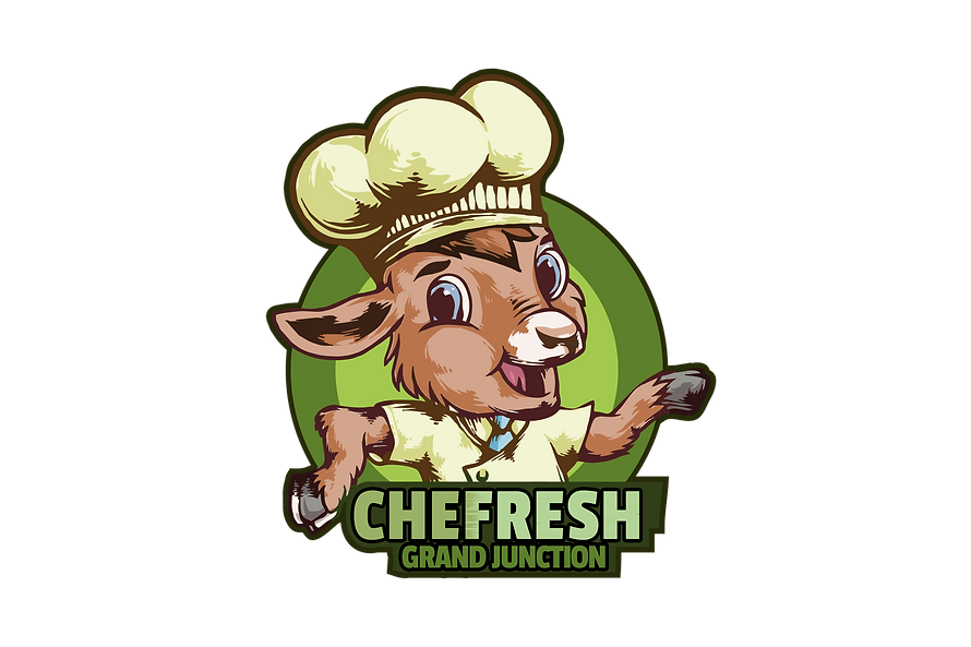 CheFresh logo.png